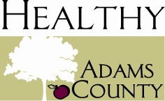 HealthyAClogo_H_color edited