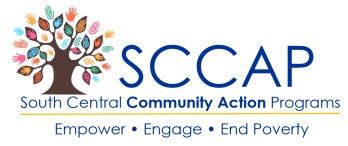 sccap-logo-new