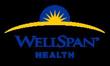 WellSpan Health - 24444256