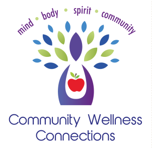 cwc revised logo 2