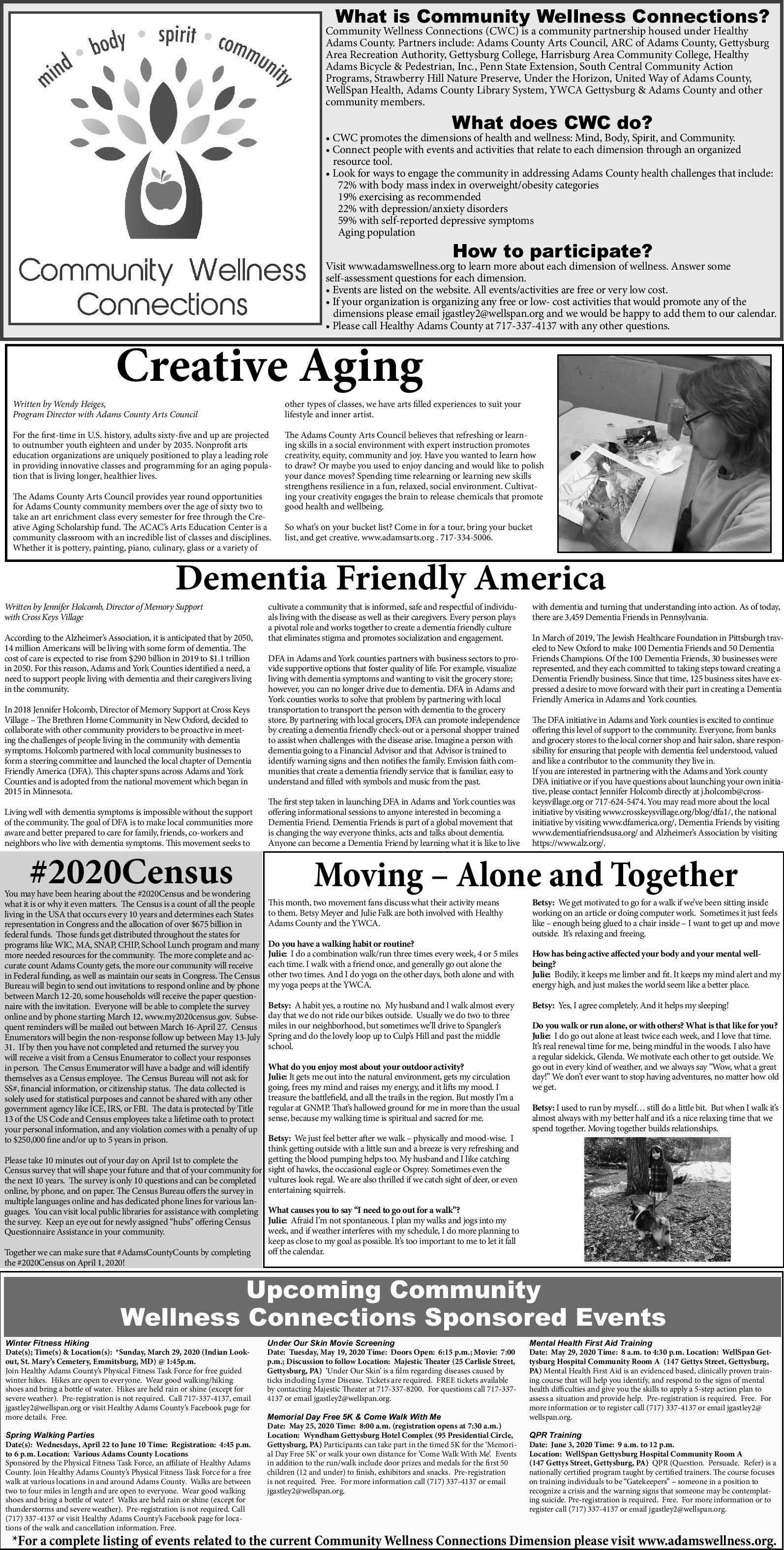 CWC March 2020 Gburg Times Page-page-001