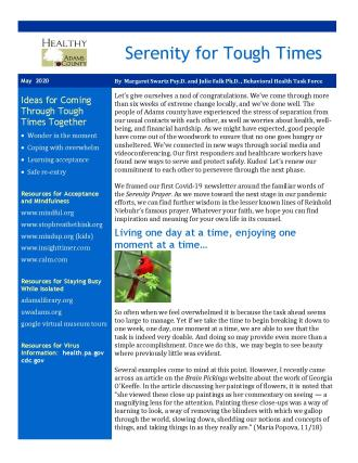 Serenity for Tough Times 2-page-001