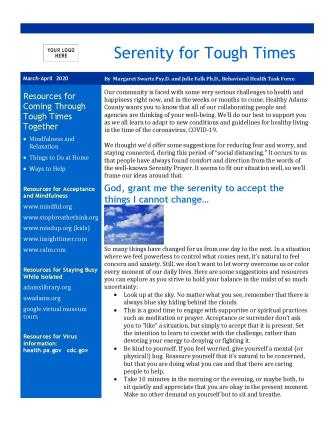 Serenity for Tough Times-page-001