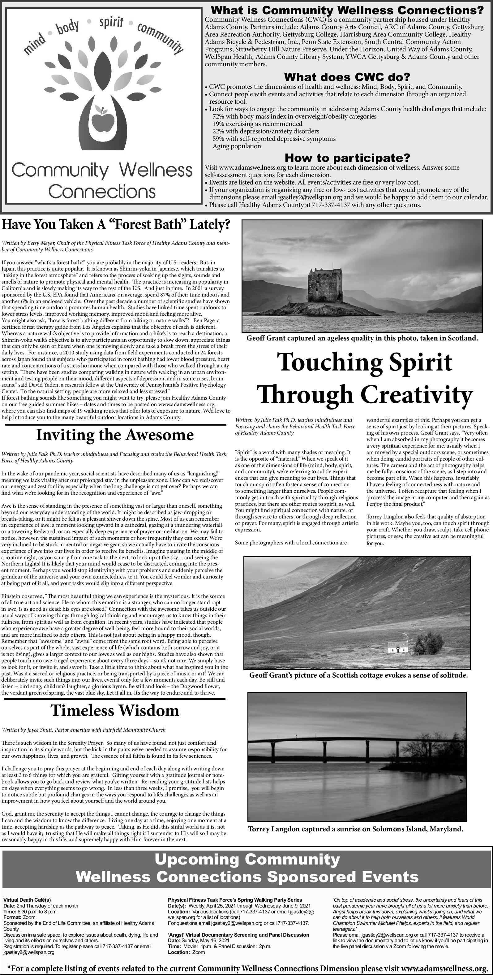 May 2021 CWC Gburg Times Page-page-001 (1)